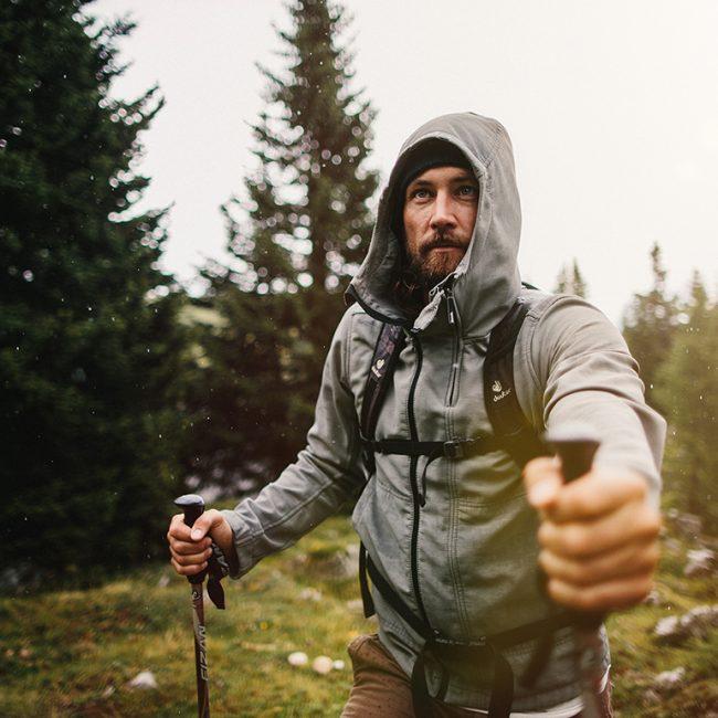 Fotograf Kärnten Henry Welisch Werbefotograf, Fotostudio, Werbefotografie, Businessportraits, Werbung