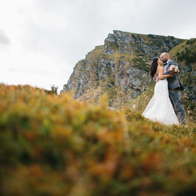 Fotograf Kärnten Henry Welisch Werbefotograf, Fotostudio, Werbefotografie, Hochzeitsfotograf