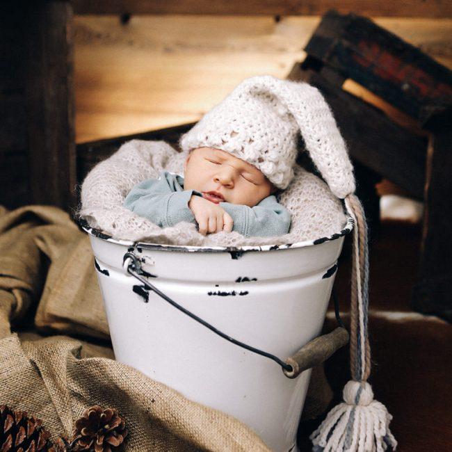 babyfotograf, newbornfotos, Fotograf Kärnten, Fotostudio, Familienfotos