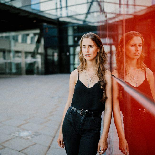 Photoworkshop, Fotografien lernen, Fotokurs, Kärnten, Fotograf Kärnten, Fotostudio, Photograph