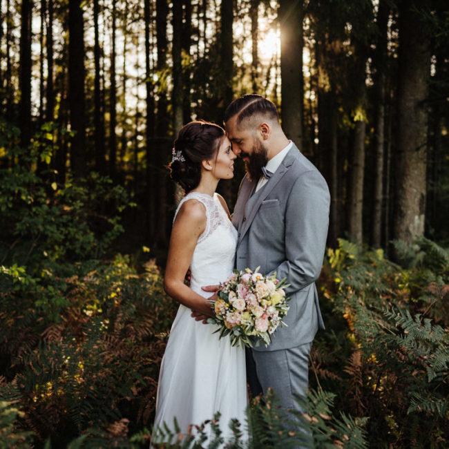 Fotograf für Hochzeiten in Kärnten und der Steiermark, Locationfinder Hochzeiten in Kärnten,