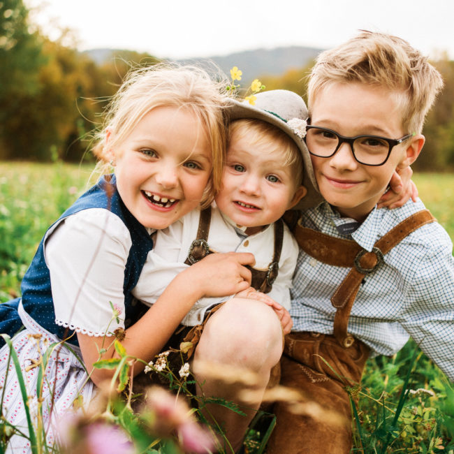 Hochzeitsfotograf Villach,Fotograf Villach, Foto Kärnten, Familienfotograf, Werbefotografie, Portraitfotograf, Passbild,